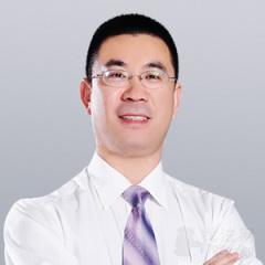 李景玉律师