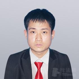 吴瑞斌律师