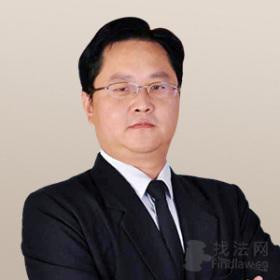 左玉广律师