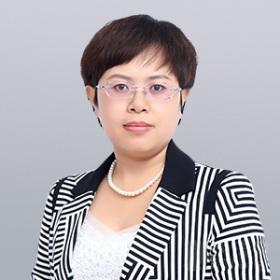 刘彦立律师