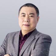 杨志刚律师