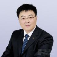 康福臣律师