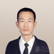 赵思聪律师