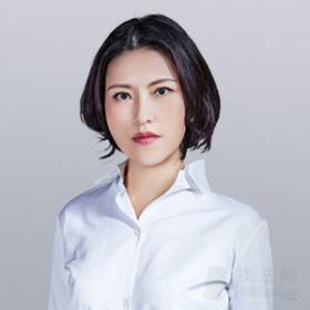 张雪梅律师
