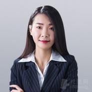 殷小曼律师团队