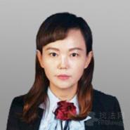 曹艳红团队律师