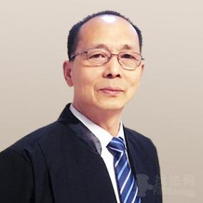 赵县姚瑞杰律师