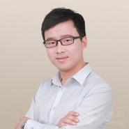 田峰磊律师