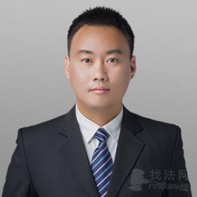 刘国鑫律师