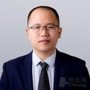 郭超先律师团队