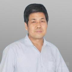 张玉国律师