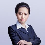 高庆萍律师团队