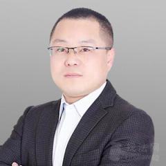 李文策律师