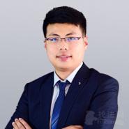 肖永荣律师