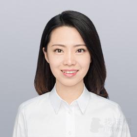 李欣杭律师