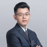 吴继鹏律师