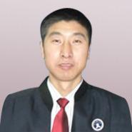 唐志伟律师