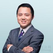 杨小勇律师团队