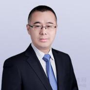 陈玉奎律师团队