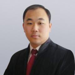 乔传浩律师