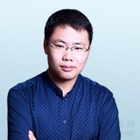 王晓冬律师团队