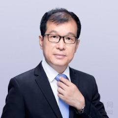 倪宝桐律师
