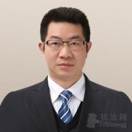 唐俊凌律师