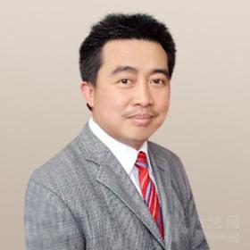 彭铖珍律师