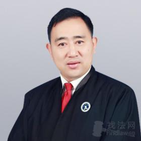 胡永红律师