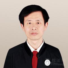 朱红星律师