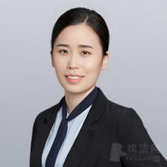 陈莎律师团队