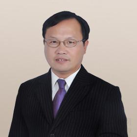 祁恒领律师
