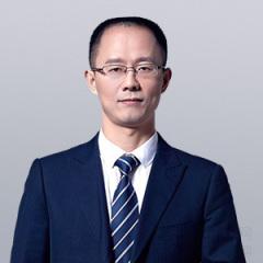 唐程义律师