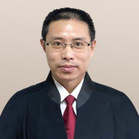 刘琬龙律师