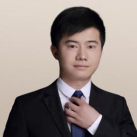 冯信元律师团队