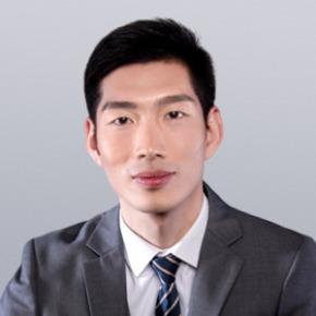 宁方方律师