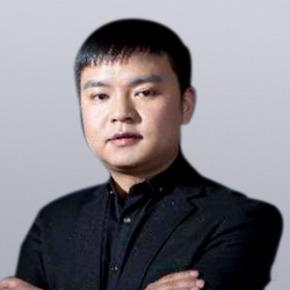 刘忠辉律师