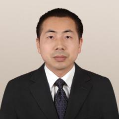 陈贤良律师