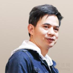 黄宏勇律师团队