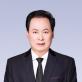 夏文中律师律师