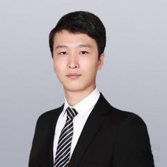 田大龙律师