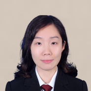 殷学敏律师团队