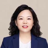 刘萍律师团队