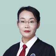 杨卫勤律师