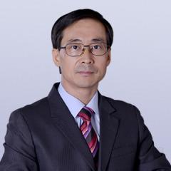 黄长勇律师