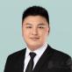 郑帅律师律师