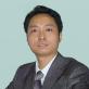蒋信斌律师律师