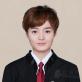 王丹律师律师