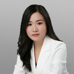 陈惠斯律师团队