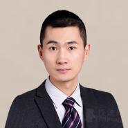 孙旭权主任律师